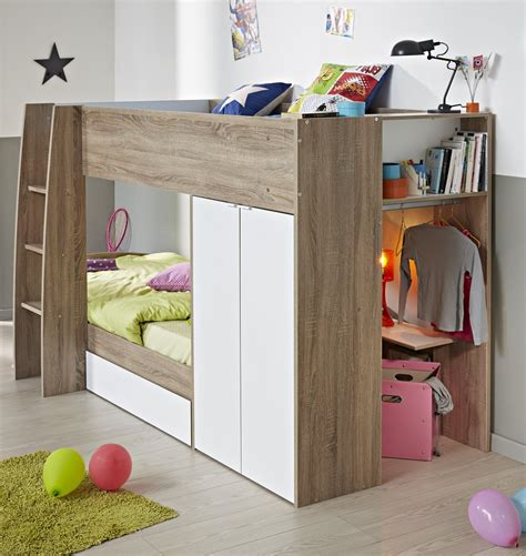 ikea childrens bedroom suites home design 89 mesmerizing ikea childrens bedroom furnitures