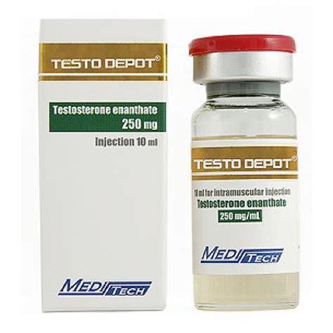 Testo Enanthate buy testo depot testosterone enanthate 2500mg 10ml