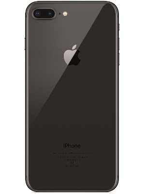 apple iphone 8 plus price in india: buy apple iphone 8