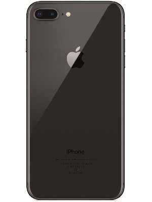 apple iphone   price full specifications