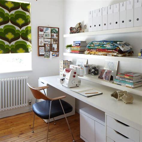 home office design ideas uk hannah barnes interior designs creative workspaces