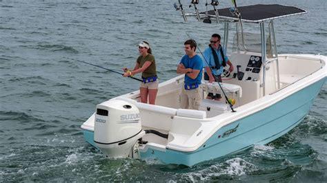 bulls bay boats 230cc bulls bay boats