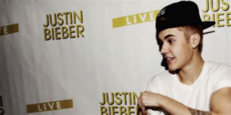 justin bieber tumblr headers and icons justin bieber twitter headers 2012 tumblr