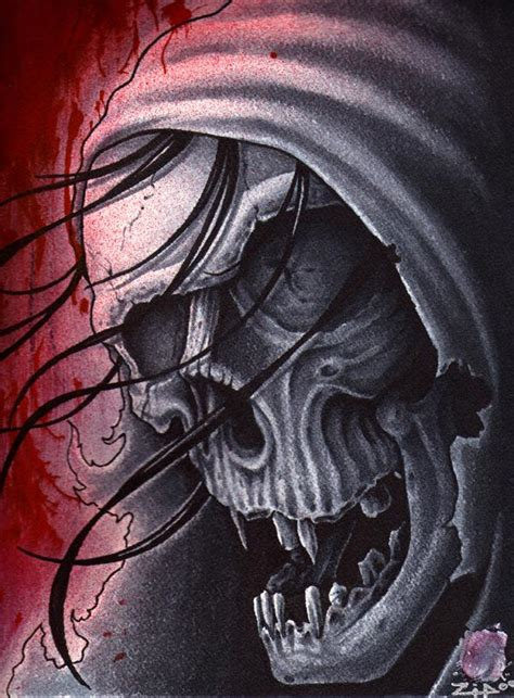 reaper tattoo by dethdealer31103 on deviantart reaper by tattoos by zip on deviantart