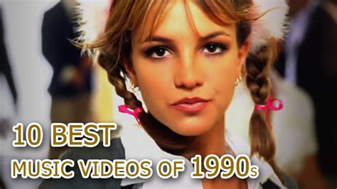 Best 1990 and 2000 songs by women