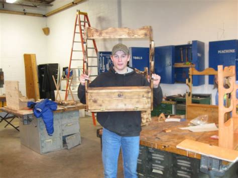 woodworking classes woodworking classes nj plans free