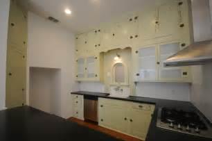 Old Kitchen Furniture Remodeled Antique Kitchen Cabinets Invac Design