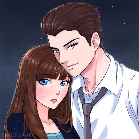 Anime 50 Shades Of Grey by Fifty Shades Of Grey By Scarlettjanuary On Deviantart