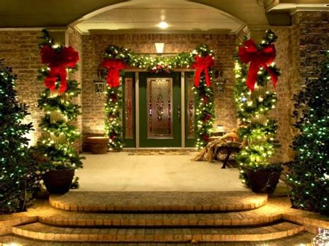 pinterest home decor christmas cute pinterest christmas decor outside
