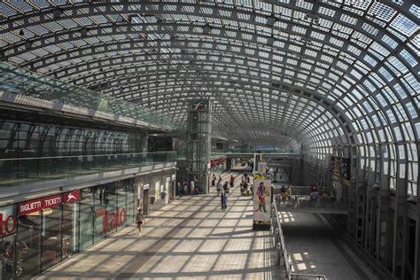 porta susa torino indirizzo pendolari i treni fast sulla torino metro news