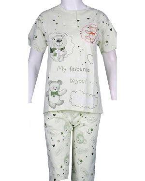 Go 18 Tx Baju Kaos Distro Pria Wanita Anak Seven grosir baju tidur murah bisnis baju murah