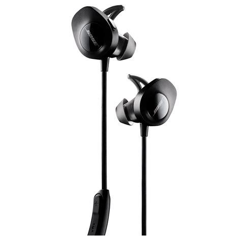 best earphones test 9 best wireless headphones 2017 top bluetooth earbuds