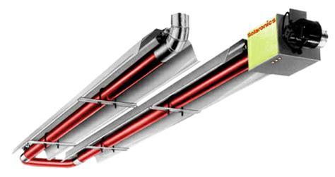overhead door heaters overhead patio heaters patio heater review