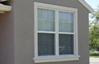 cornisas ventanas marcos para ventanas everdoms cornisas bordos