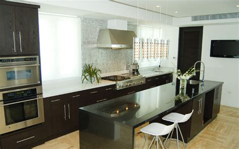 Pr Kitchens by Kitchen Cabinets Installers In California