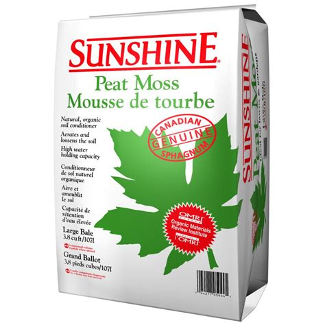 ss retail peat moss 3 8 cfc the home depot canada