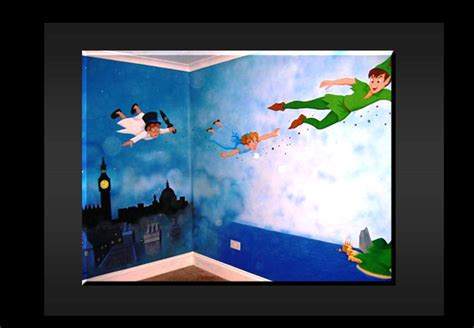 acrylic paint for wall murals wall murals