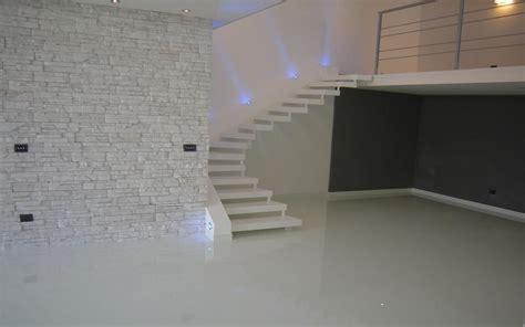 decoratore di interni pittore edile decoratore di interni e di esterni