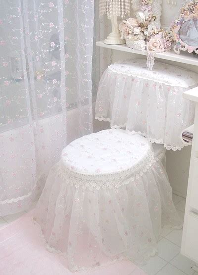 bathroom ensembles shower curtains toilet ensemble and shower curtain