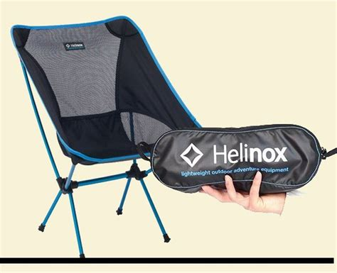 most compact folding chair 1000 images about outdoor equipment on stove