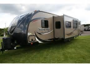 2 bedroom trailer 2 bedroom travel trailers friv5games me