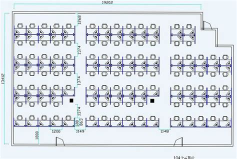 call center office layout floor plan call center custom design office cubicles workstation