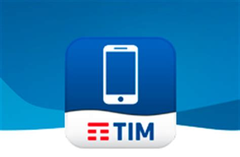 www tim mobile it servizi mobile e app tim