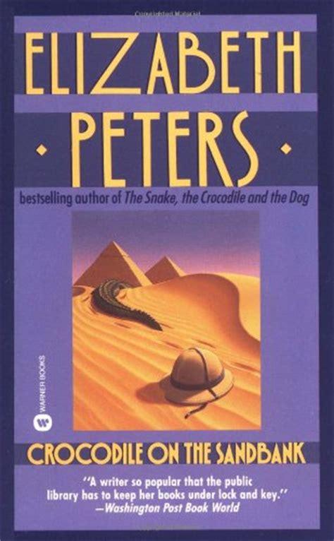 themes in zimbabwean literature kilima com egypt crocodile on the sandbank amelia peabody