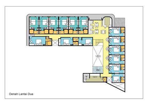 layout dapur rumah sakit gambar desain bangunan rumah sakit contoh o