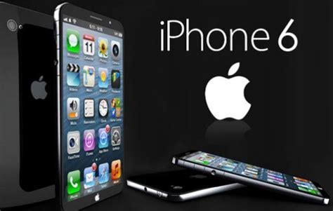 iphone on sale new iphone 6 on sale in croatia at the price croatia week