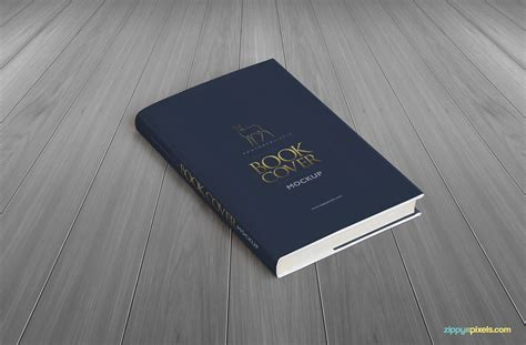 realistic picture books 14 realistic hardcover book mockups zippypixels