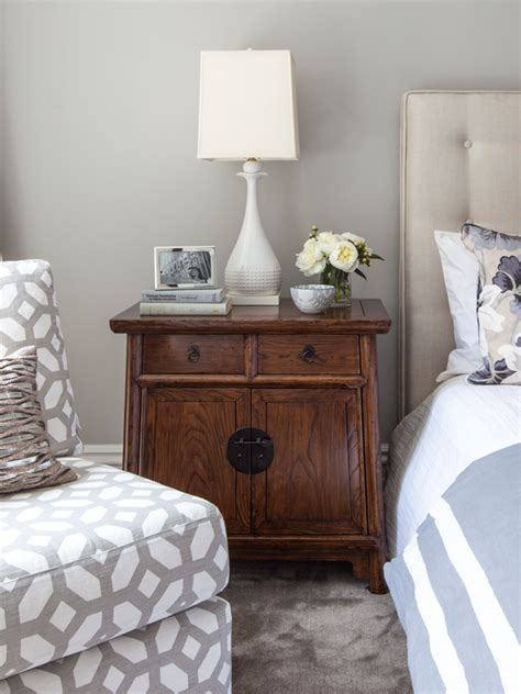 Master Bedroom Nightstand Ls Akd Project Reveal Ak Studio