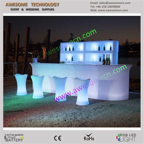banconi bar illuminati banconi bar illuminati venta bar mobiliario muebles