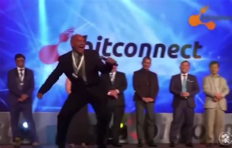 bitconnect open orders more woes for bitconnect after texas issues cease and