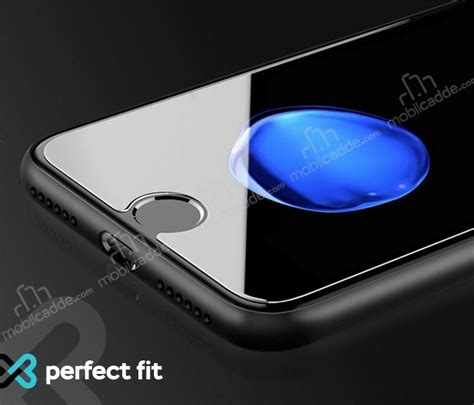 Tempered Glass Zenfone Zoom by Eiroo Asus Zenfone Zoom Tempered Glass Ekran Koruyucu