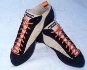 symmetrical climbing shoes climbing shoes rock climbing equipment uk