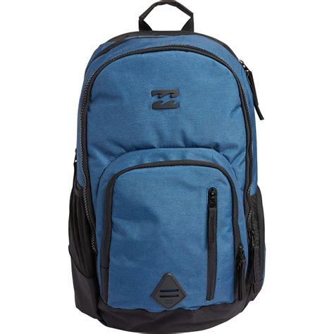 Backpack Billabong billabong mens command backpack mabkgcom ebay