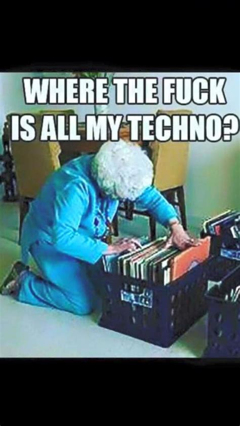 house music dj equipment best 25 techno ideas on pinterest techno music dj and