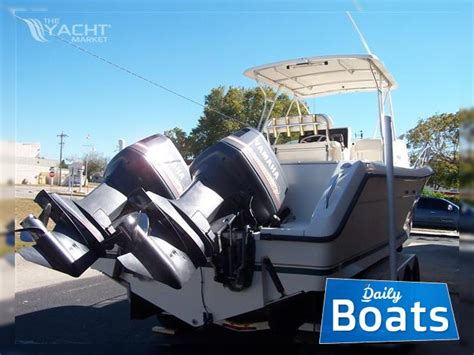 are pursuit boats good pursuit 2870 for sale daily boats buy review price