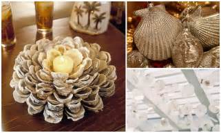Home Decor Ornaments by Home Decor Craft Ideas For Adults Images
