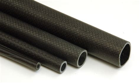 Id X L 2mm X 5mm 25mm X 5mm Blind Nut New High Quality Mantaafff carbon fibre 8mm 12 5mm 18mm 25mm 30mm od 1 8m ebay