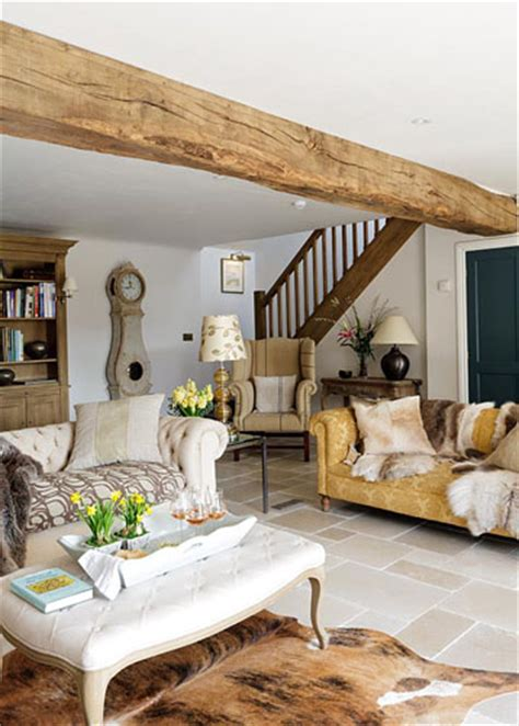 country living room gap interiors blog
