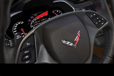 2014 chevrolet corvette c7 interior 10 forcegt