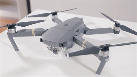 dji mavic pro  review buy  camera drone  sale