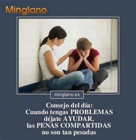 imagenes tristes x una amiga 11 best images about frases on pinterest amigos coin