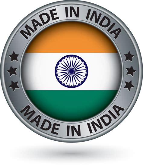 made in india this fourth wave of indian enterprise software startups is