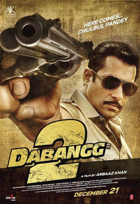dabangg songs list dabangg 2 lifetime box office collection budget
