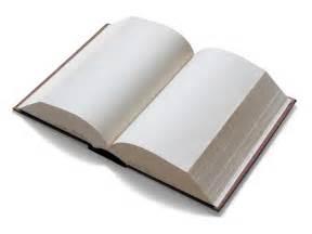 picture of an open book an open book j m lysun