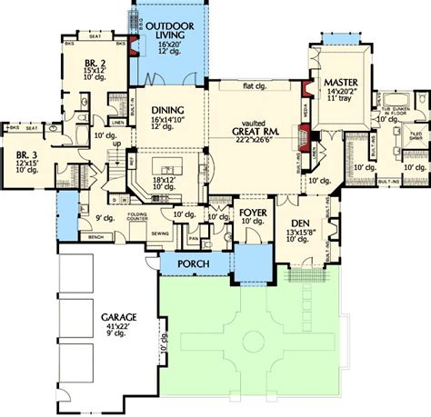 747 floor plan 747 best images about h house plans on house
