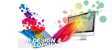 website pattern png web design development leisure line logistics concern